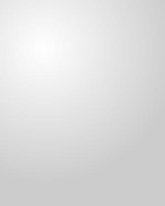 Apostila 7 - Genetica
