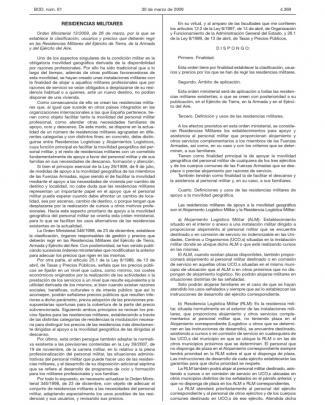 Om 13_2009 Bod 61, Clasificación, Usuarios Y Precios Residencias Et, A, Ea 300309[1]