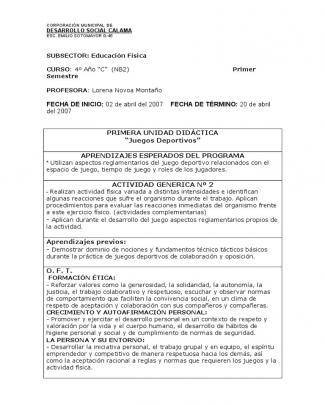 200811211231340.planificacion Educacion Fisica Cuarto Basico2