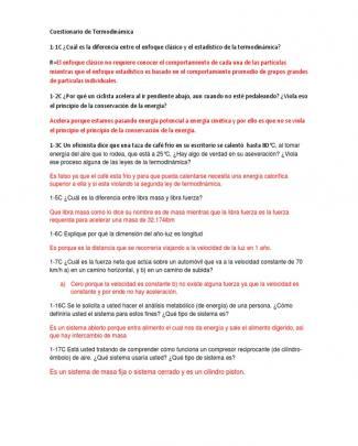 Cuestionario De Termodinámica.docx