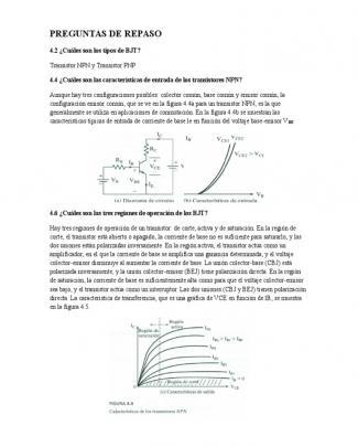 Electronica De Potencia Rashid Solucionario Teorico Cap 4 Y 10