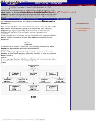 Apuntes Ingenieria Mecanica Compresores