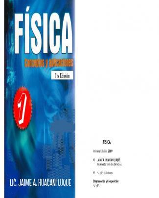 24027829 Rica Fisica Jaime Alberto Huacani Luque