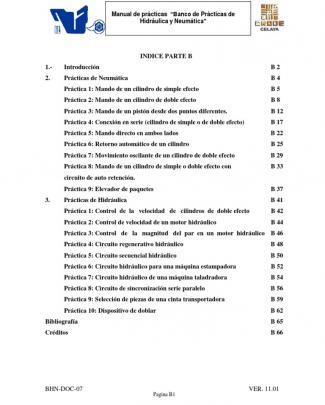 Manual De Prácticas Bhn May 2011