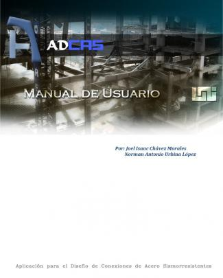 Manual De Adcas