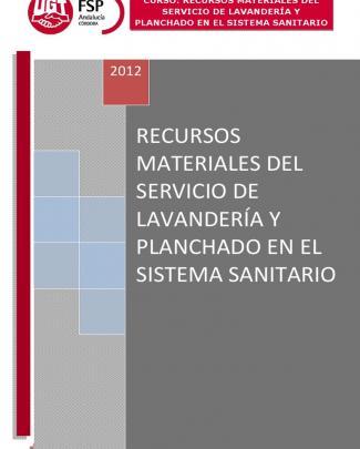 Temario Rec Mat Lavanderia Y Planchado (1)