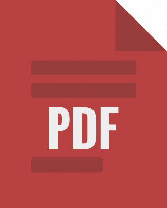 Inprocess Webinar Slides (1)